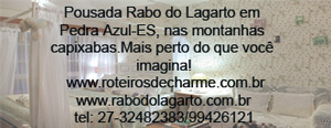 banner_anuncio_001_300x116