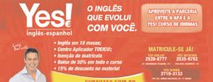 banner_anuncio_003_300x116