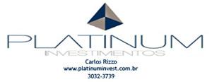 banner_anuncio_011_300x116