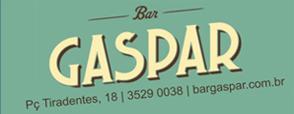 pub_00_gaspar