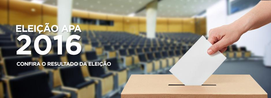 eleicoes_apa2016_2