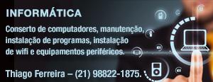 publicidade_informatica
