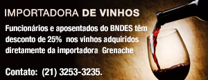 publicidade_vinho