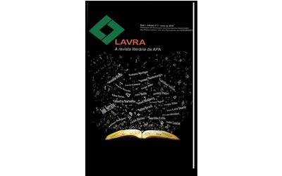 revista_literaria01