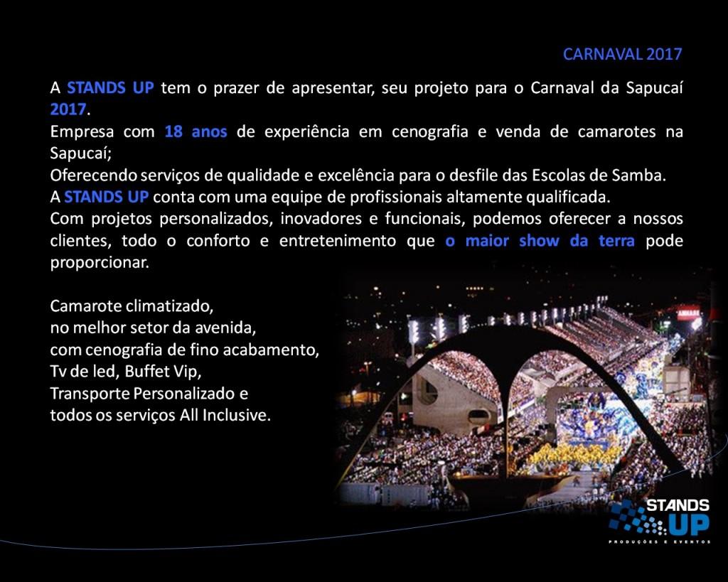 carnaval-20170