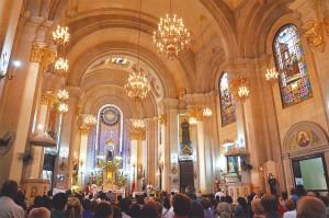 igreja-santo-antonio