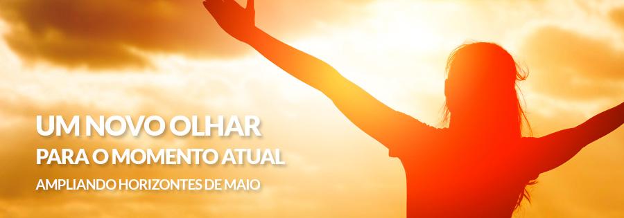 apa_novoolhar